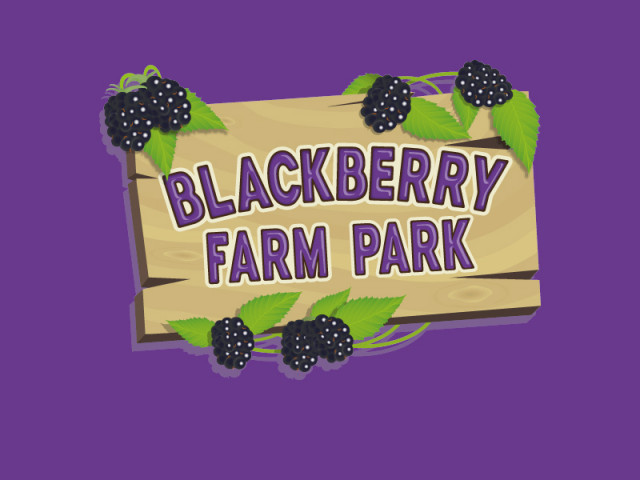 Two Carers Go Free - Blackberry Farm