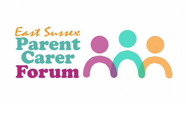 East Sussex Parent Carer Forum