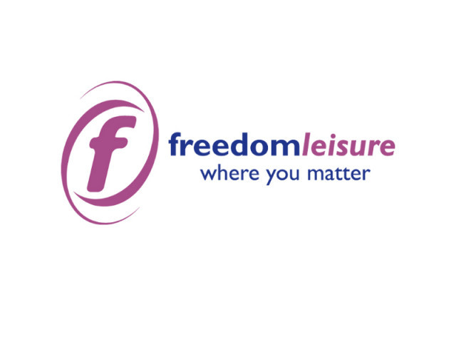 Reduced Rates & Carer Goes Free - Freedom Leisure, Hailsham