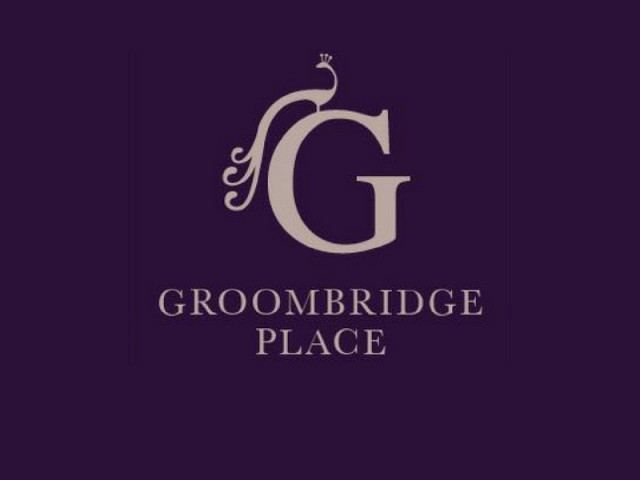 Carer Goes Free - Groombridge Place