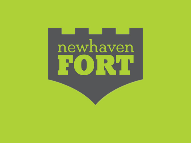 Free Entry & Up to 4 Carers Pay Only £2.10 Each - Newhaven Fort, Wave Leisure Trust