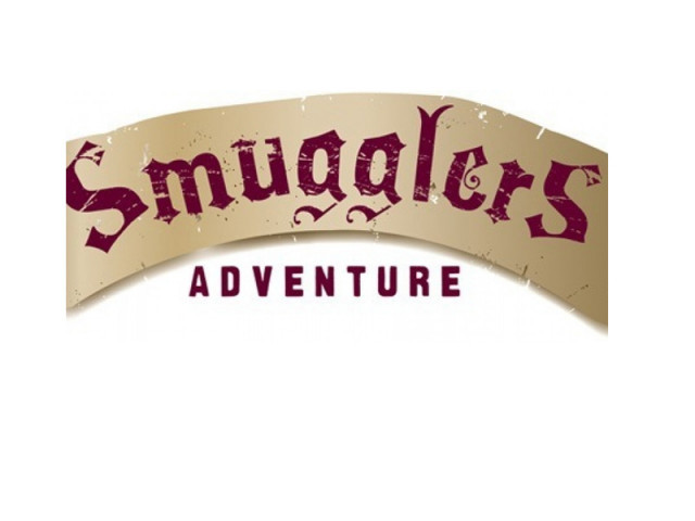 Only £6.15 and Carer Goes Free - Smugglers Adventure