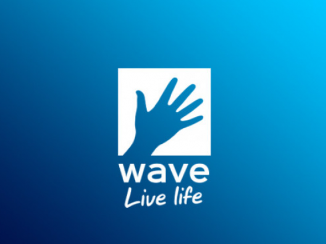 Reduced Rates & Carer Goes Free  - Seaford Head Pool, Wave Leisure Trust